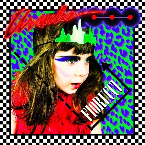 Ursula 1000 - Fiorucci (Aimes Remix) [Insect Queen] [MI4L.com]