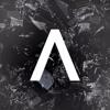 Axwell & Ingrosso Ft Trevor Guthrie - Dreamer (Rostmark's Energized Bootleg)