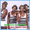 Shakalewa - ElewHA Beat (Tibwe - Lazy Flow vogue edit)