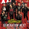 Pnb Rock Kap G And Kamaiyah 2017 Xxl Freshman Cypher Mp3