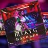 Mayores (Sergio Parra Remix)