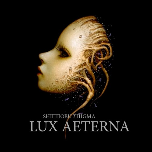 Lux Aeterna (The Enigmatic Song)