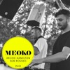 MEOKO - Exclusive - Archie Hamilton b2b Rossko Live @ Bret (Fuse x VBX ADE Afterhours) mp3