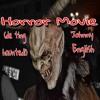 Johnny English - Horror Movie  (De Ting Haunted) Reggae Dancehall