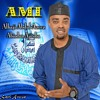 Download Saoti Arewa - Allahu Lahilah Ilahlah Mp3