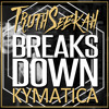 TruthSeekah Breaks Down Kymatica