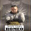 Main Tera Romeo (DJJOhAL.Com)