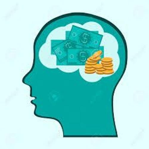 Argocast Finanças:  Finanças Comportamentais