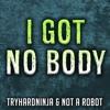 FNAF Sister Location Song- I Got Nobody - TryHardNinja & Not A Robot