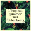 Tropical Mix (Live Mix)