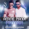 AMME PANDI PATERA_[TAPORI MIX] DJ BROTHERS POLALI_FT. Sanketh Kulal