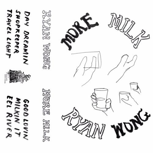 Ryan Wong - Good Lovin'