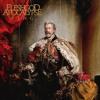 Fleshgod Apocalypse - Healing Through War COVER