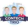ConTechTrio 76: View on Tech from the C Suite with Bob Snyder from Binsky Home