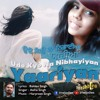 Tu Udo Kyo Na Nibhayiya Yaariya Aisha Singh Music Harpreet Singh Lyrics Baldev Seehra