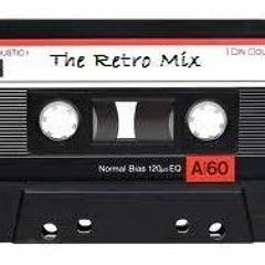 Retro Clasicos Free Mix 2017 (LOUIXER)