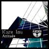 Kaze Inu - Juno [Flipside Recordings]