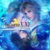 Final Fantasy X - Battle Theme