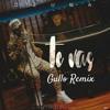 Ozuna - Te Vas (Gullo Remix)| DL IN DESCRIPTION