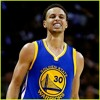 Stephen Curry30