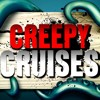 Episode 238 - 3 TRUE Cruise Ship Horror Stories