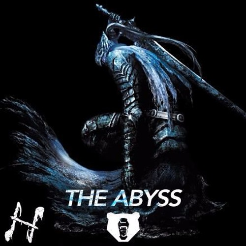 Thorbear - The Abyss