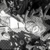 Teaser Cucine(s) Lab # Troubadour # Juste à coté # Pronomade(s) Juin 2017