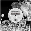 Babis Kotsanis - Calling My Name [EDM Underground]