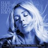 Ellie Goulding - Still Falling For You (TwoEms Remix) Free Download