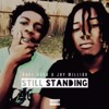 Rayy Dubb - Still Standing Ft. Jay Million