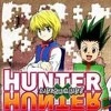 Hunter X Hunter 2011 [Ending 2]