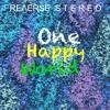 One Happy World (Original mix)