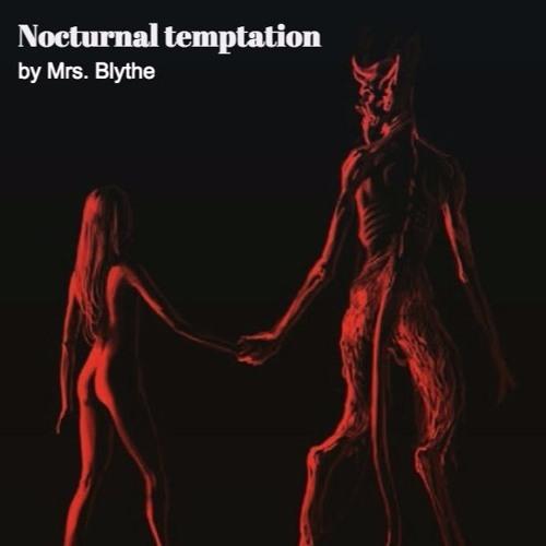 Nocturnal Temptation (Mixtape)