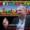JINGLE SUCESSOS ANOS 80 -