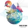 Kings Of Man