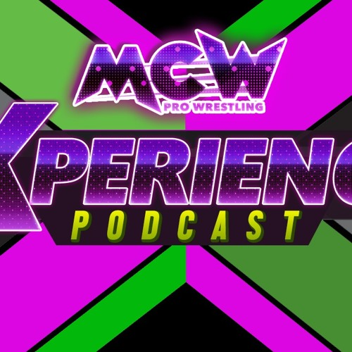 The MCW Xperience - Shamrock Cup Intermission Report
