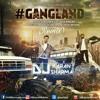 Gangland - Mankirt Aulakh (Remix)by  DJ Karan Sharma