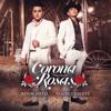Ulices Chaidez - Otra Copa - Corona De Rosas Ft Kevin Ortiz