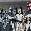 star wars   clone wars arc troopers music theme 2 0