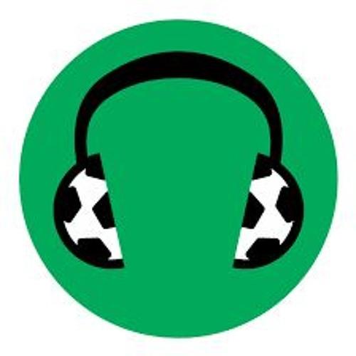 Baixar ♫ ADEUS, LENDAS (Totti, Xabi Alonso, Lahm...)   Paródia Hear Me Now - Alok, Bruno Martini