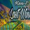 Ken-e Last Wine