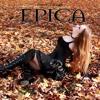 Never Enough - Epica cover by Alina Gavrilenko and Alex Oprea