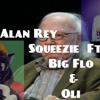 Squeezie - Alain Rey(La Chanson) Ft Bigflo & Oli mp3