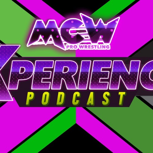 The MCW Xperience - Shamrock Cup Day 1 Wrap Up