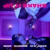 G Eazy ft E 40, Madeintyo & 24 Hrs - Shake It Up (Instrumental REMAKE)(Prod. By iamjacob)