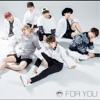 Download lagu For you - BTS.mp3