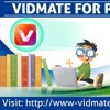 Vidmate For PC And Laptop