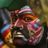 2K17 Bonalu Songs Back To Back Nonstop Mix By Dj Tarun Yadav From Vikarabad