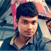 Chhalakata Hamro Jawaniya (Remix) Dj Vishal Raja
