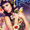 LEAK: Birthday - Katy Perry (Official Studio Acapella)